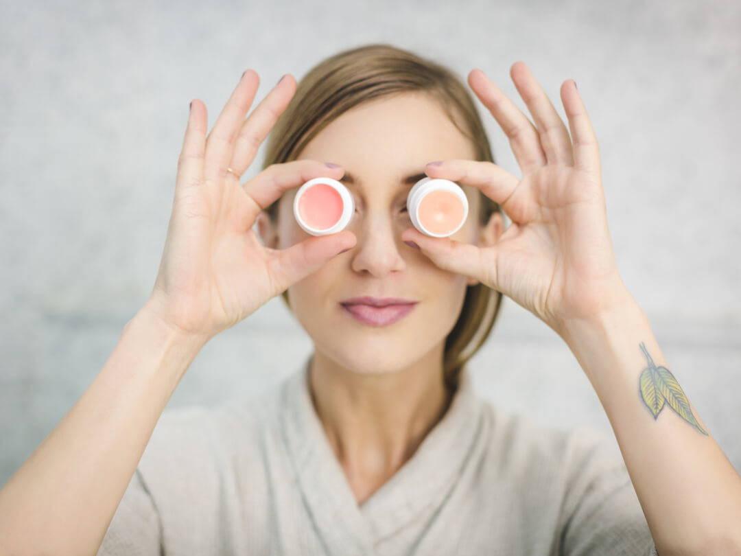 Endlich Durchblick bei der Liste der Inhaltsstoffe | Five Skincare