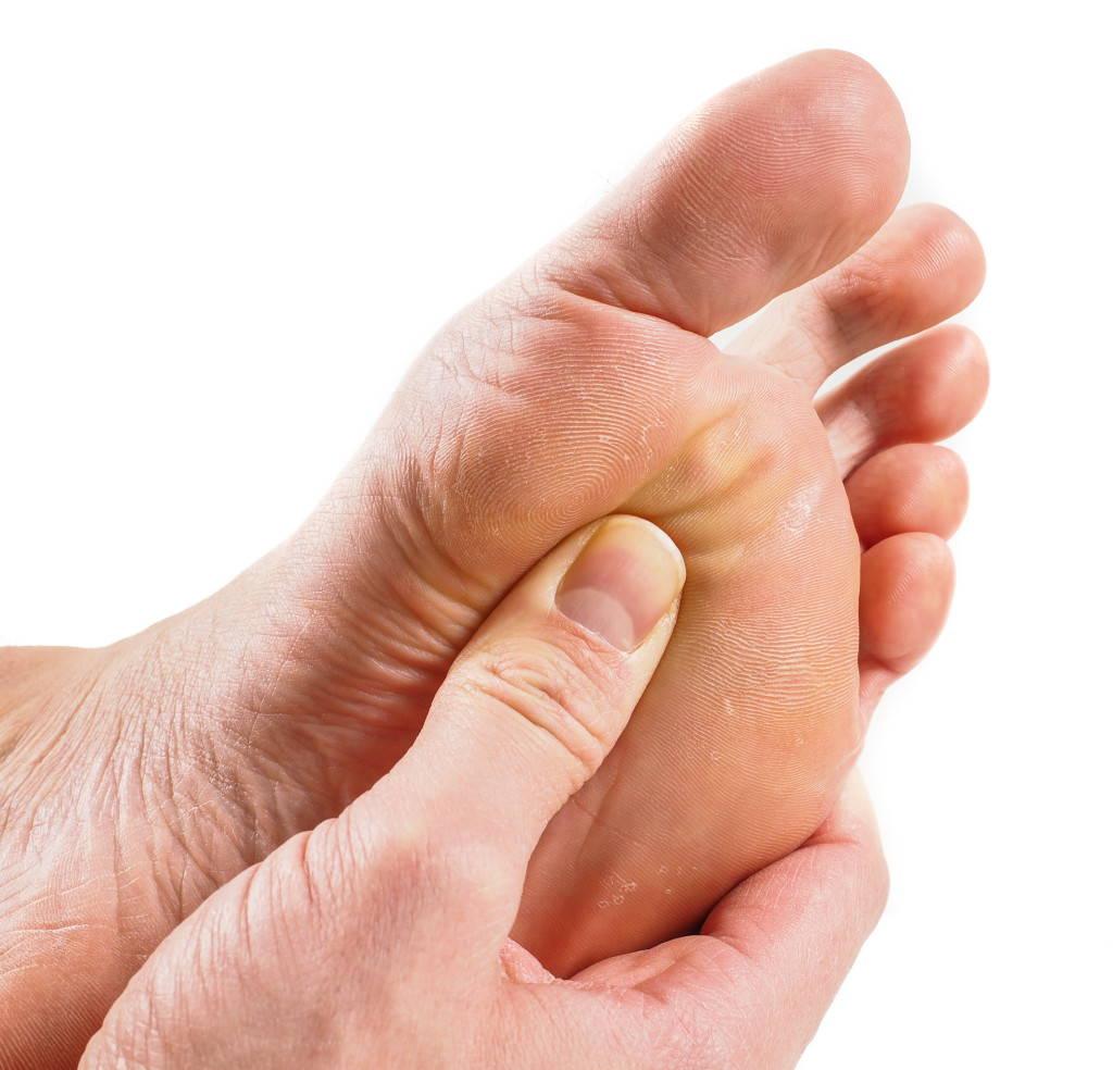 Having Toe Bone Pain? Premier Foot & Ankle Center