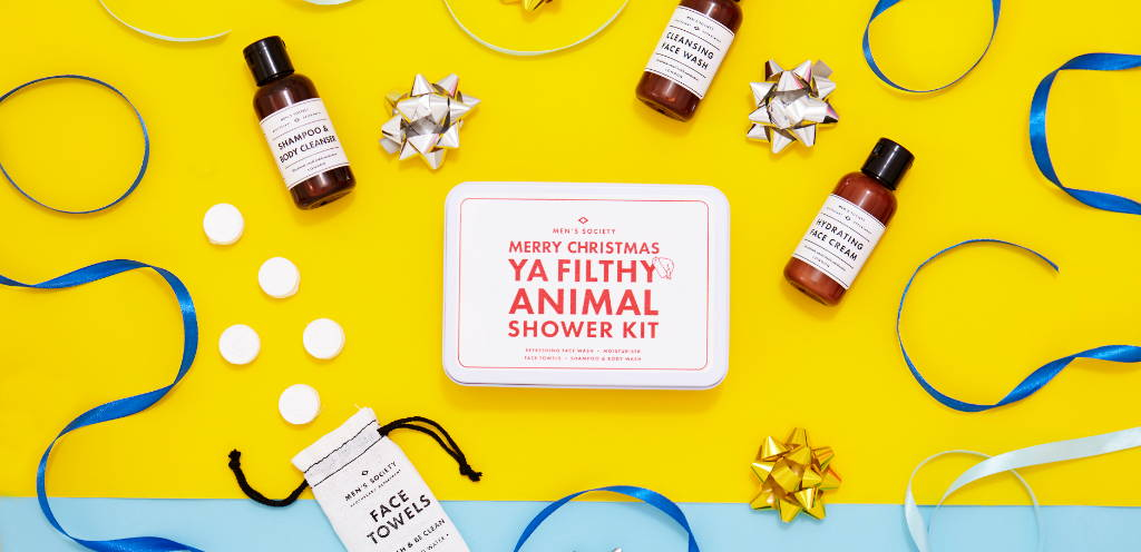 Wholesale Gifts For Christmas 2018