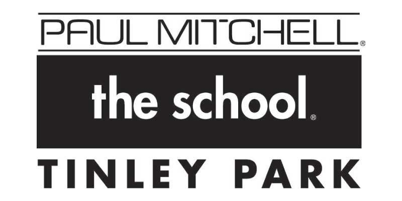 Paul Mitchell The School Tinley Park