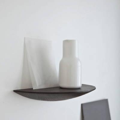 Shelf & Display Sale