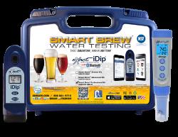 eXact iDip Smart Brew Kit