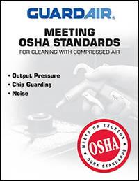 OSHA Compliance Kit – Guardair Corporation