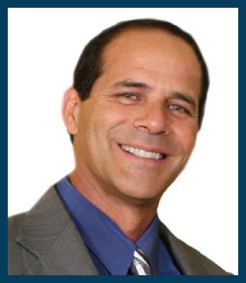 Dr. Nick Delgado, PhD