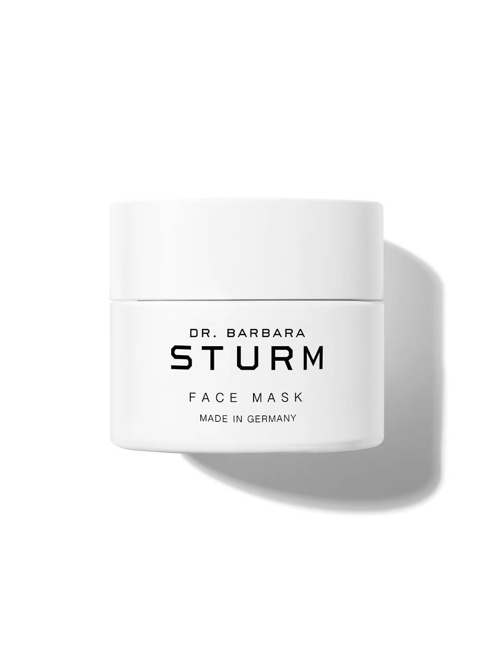 dr-barbara-sturm-face-mask