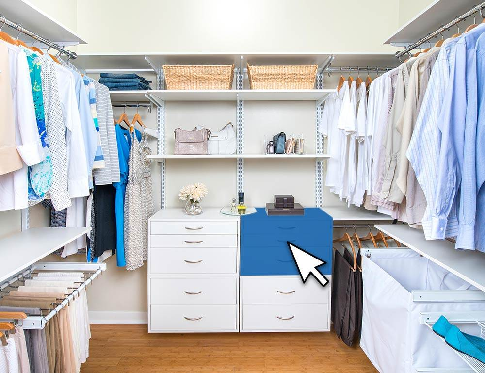 organized-living-closet-design-tool