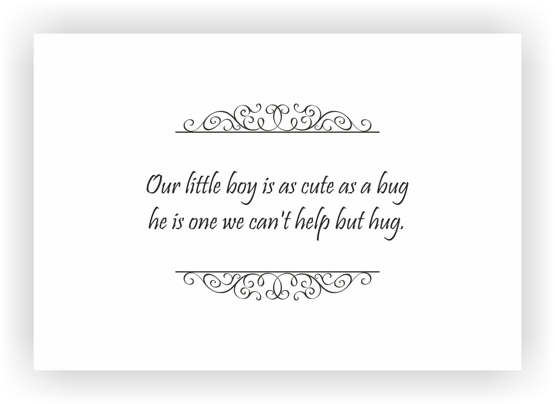 newborn baby announcement message i messages for the new born baby boy  u2013 chococraft