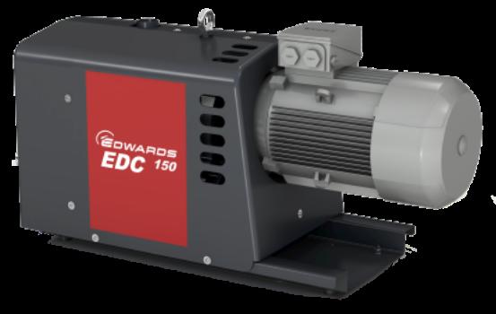 Edwards EDC Pump