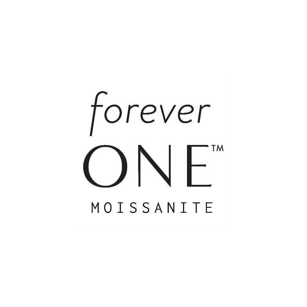 Lily Arkwright Shop Moissanite