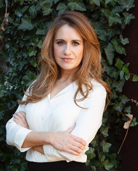 Dr Emma Wedgeworth