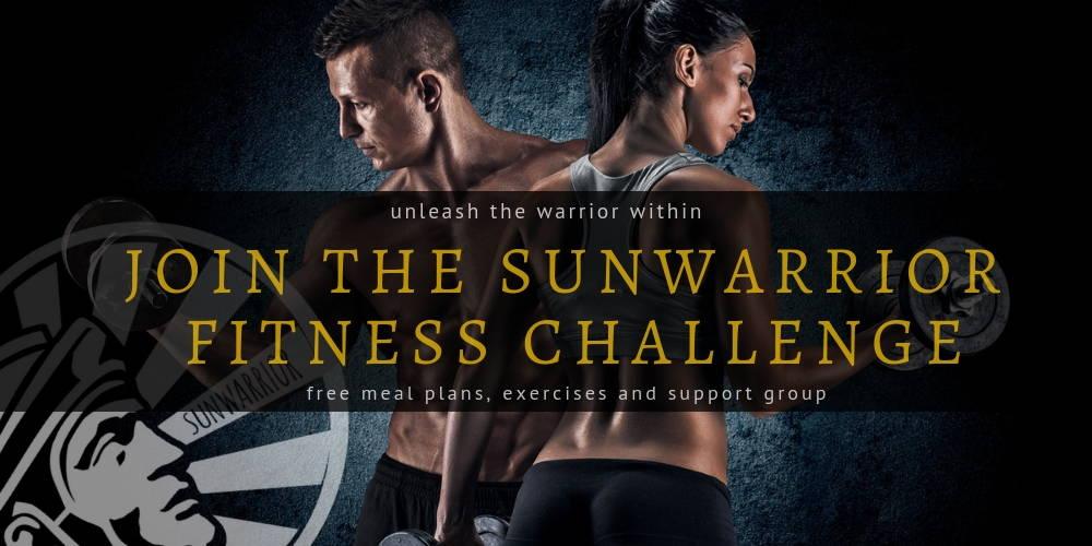 fitness-challenge-healthy-diet