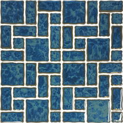 aquatica reflection mosaics series porcelain pool tile for swimming pools
