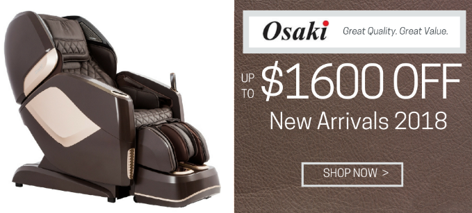 New-Osaki-Massage-Chairs-2018