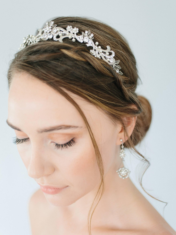 Ampersand Bridal Elba