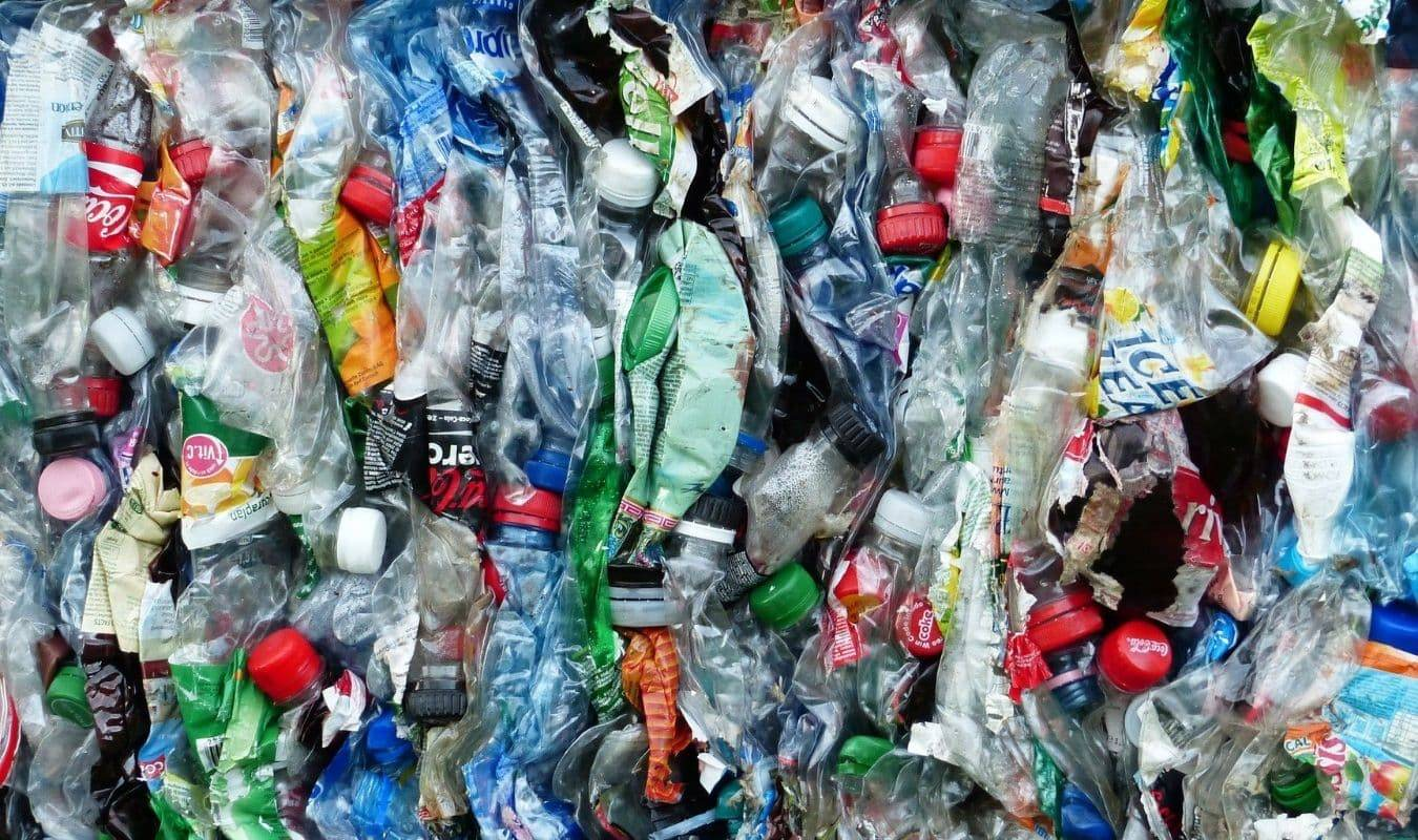 plastique-pollution-surconsommation
