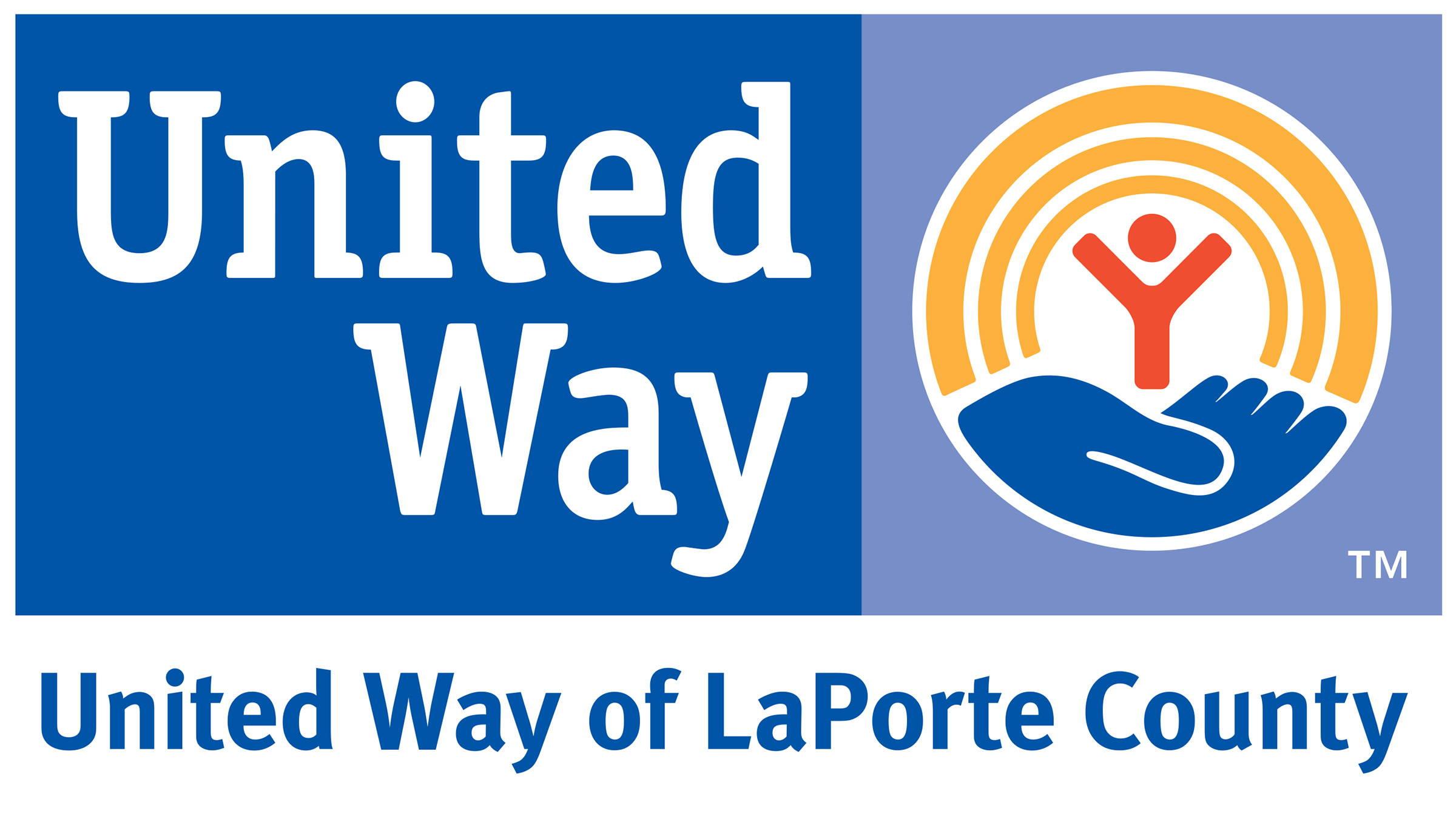 United Way of LaPorte County