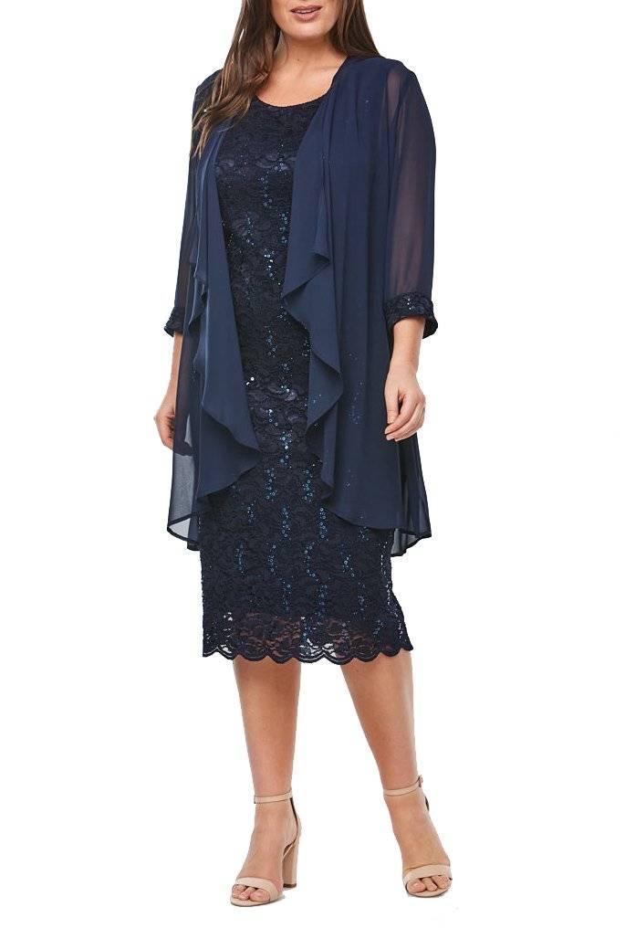 Harlow Dress LJ0181