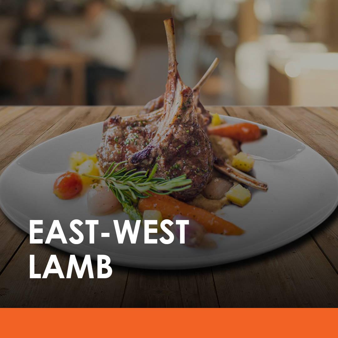 main, lamb, recipe