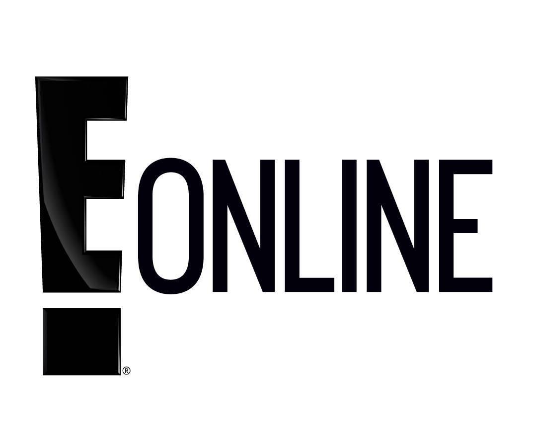 E! Online Logo