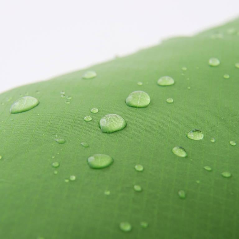 GRANITEGEAR(グラナイトギア)/シルコンプレッサー /S(13ℓ)/グリーン