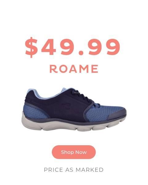 $49.99 Roame
