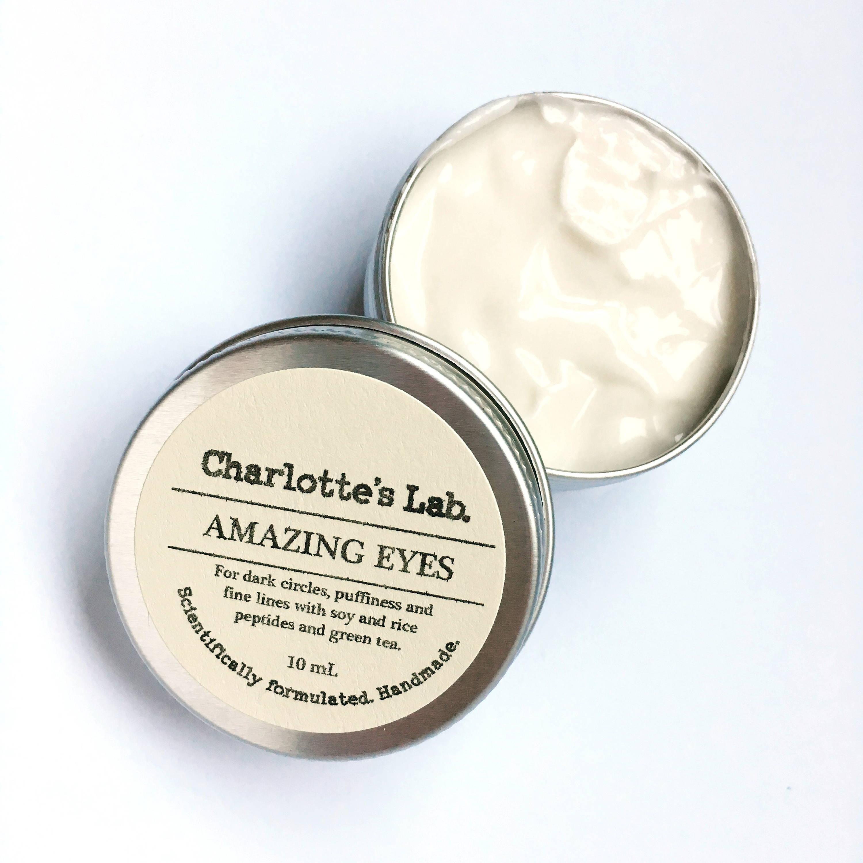 Charlotte's Lab - Love Australian Handmade