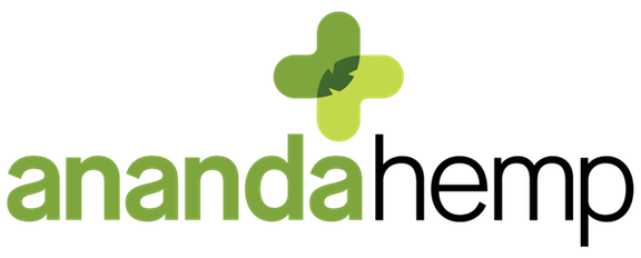 Ananda Hemp CBD Oil