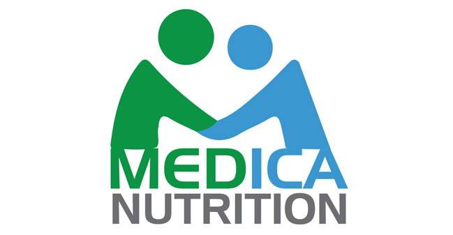 Medical foods