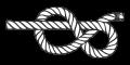 figure-eight-knot
