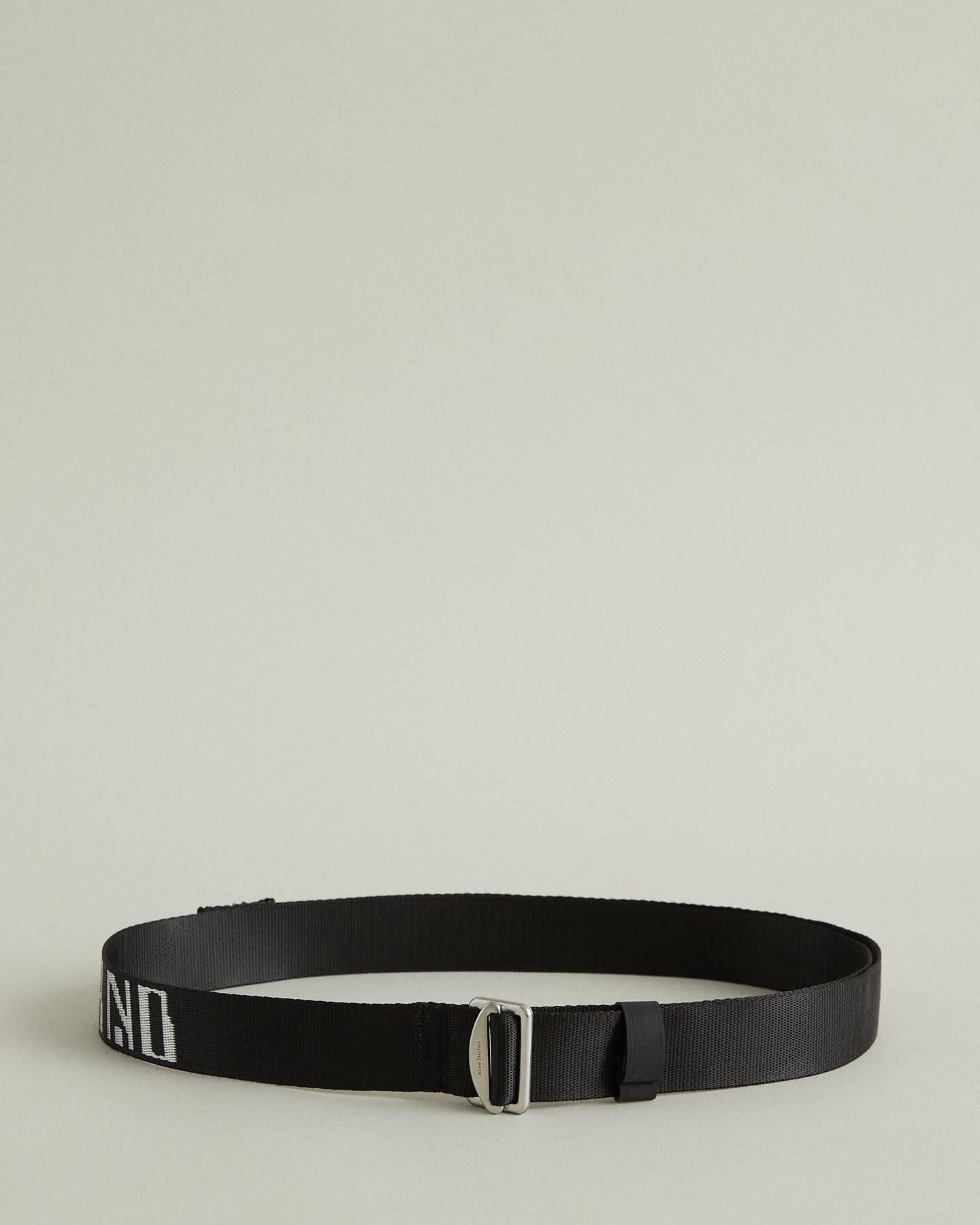 /products/welte-brand-nylon-webbing-belt