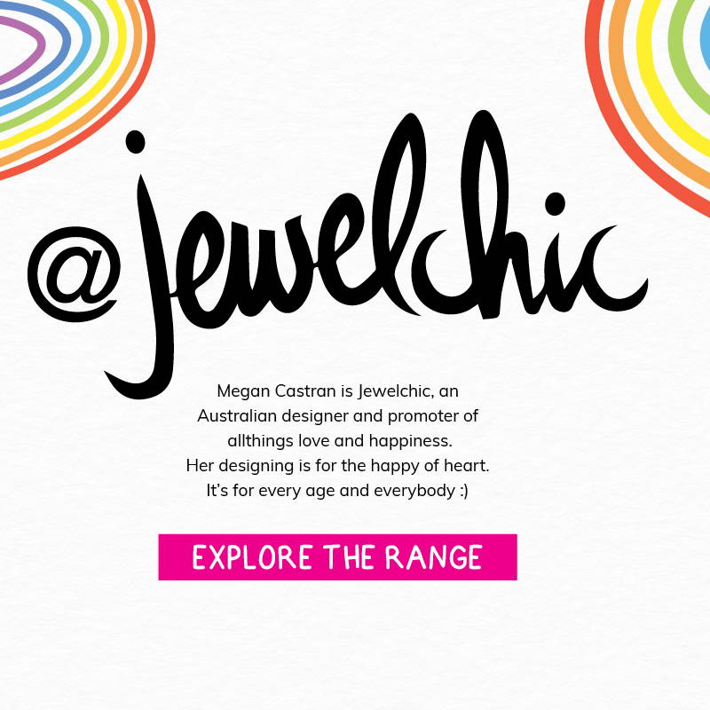Jewelchic Intro