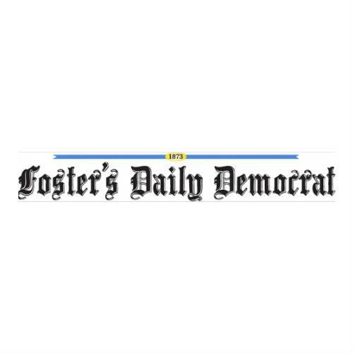 foster's logo vera