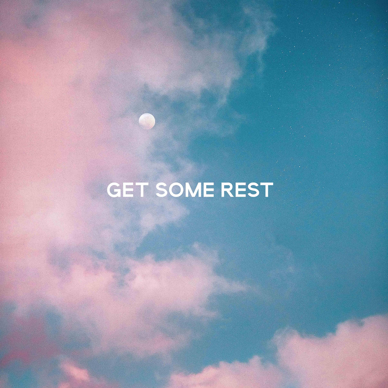 Bolt Beauty blog - Sleep series