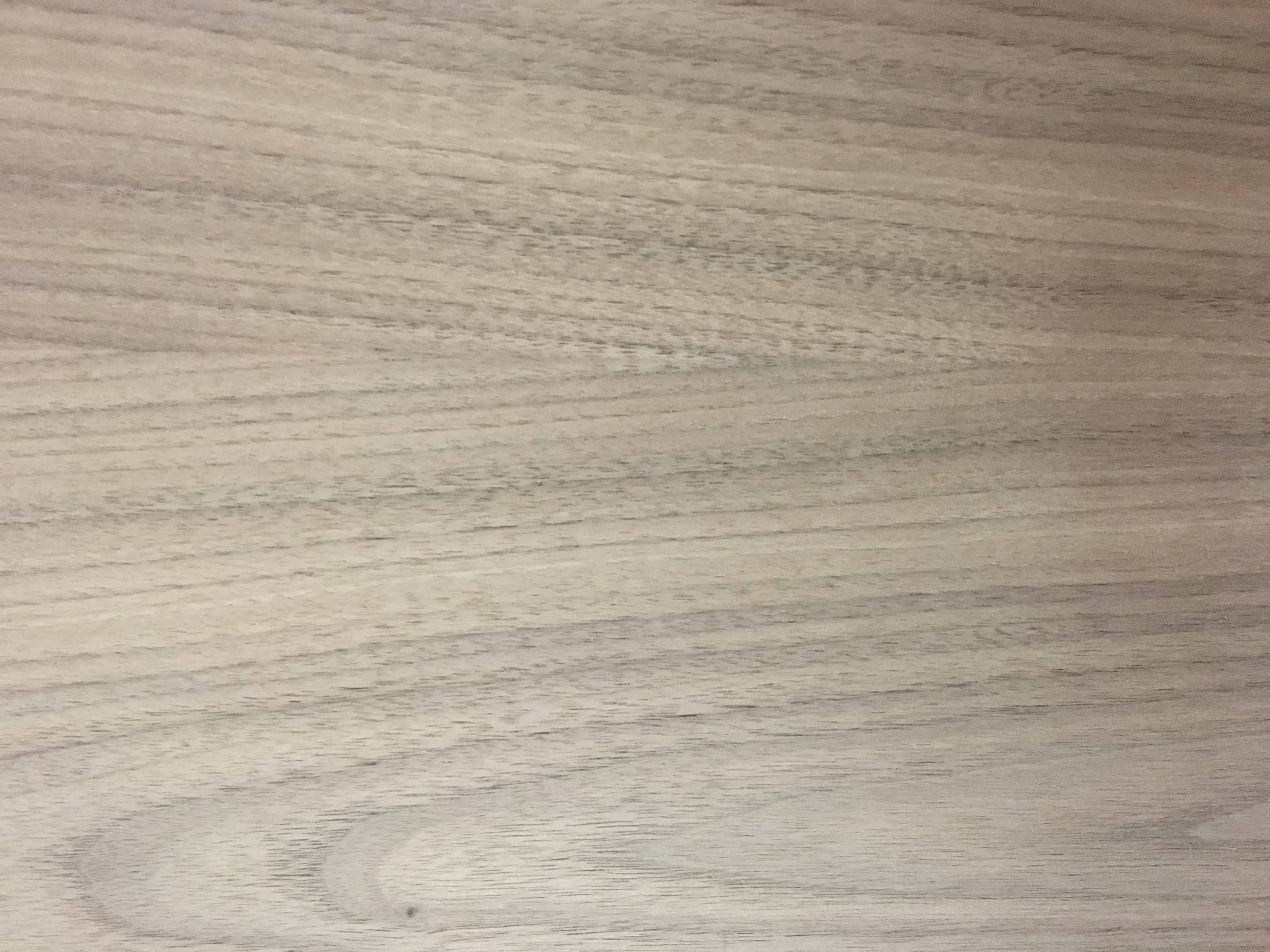 Walnut Hardwood Plywood