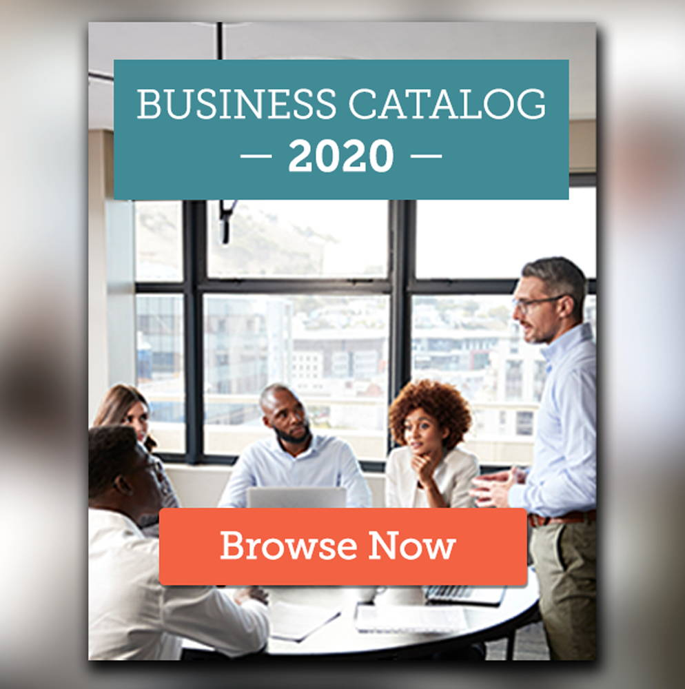 Link to view BookPal's 2021 Business Catalog.