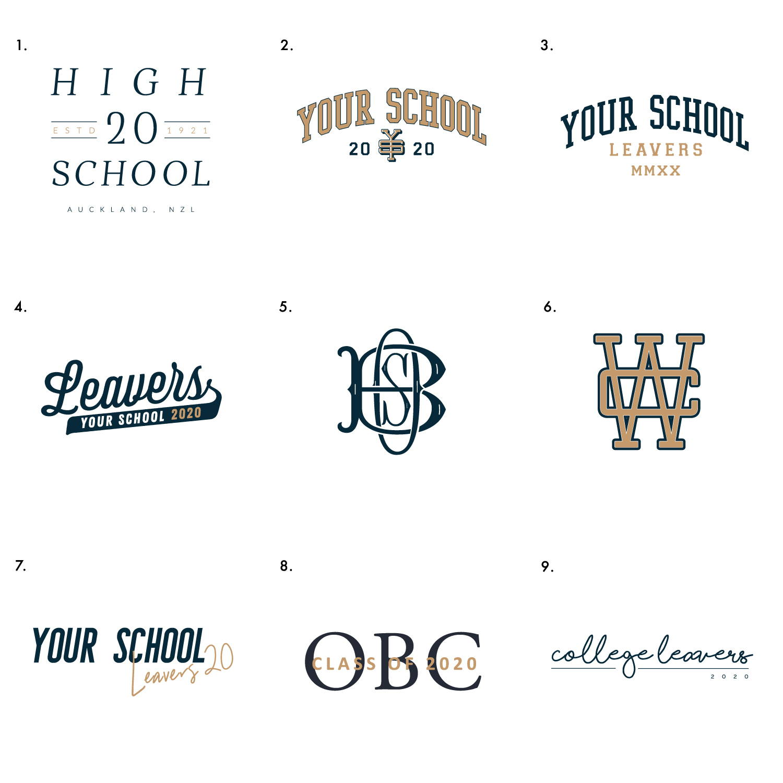 Hoodie Design Templates