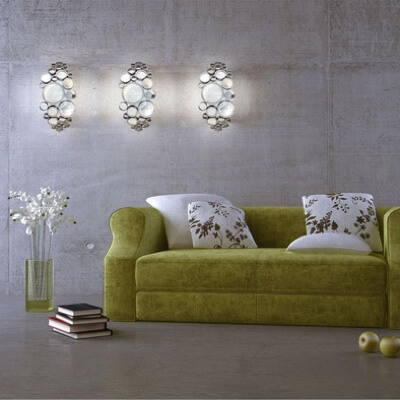 Varaluz Wall Lights