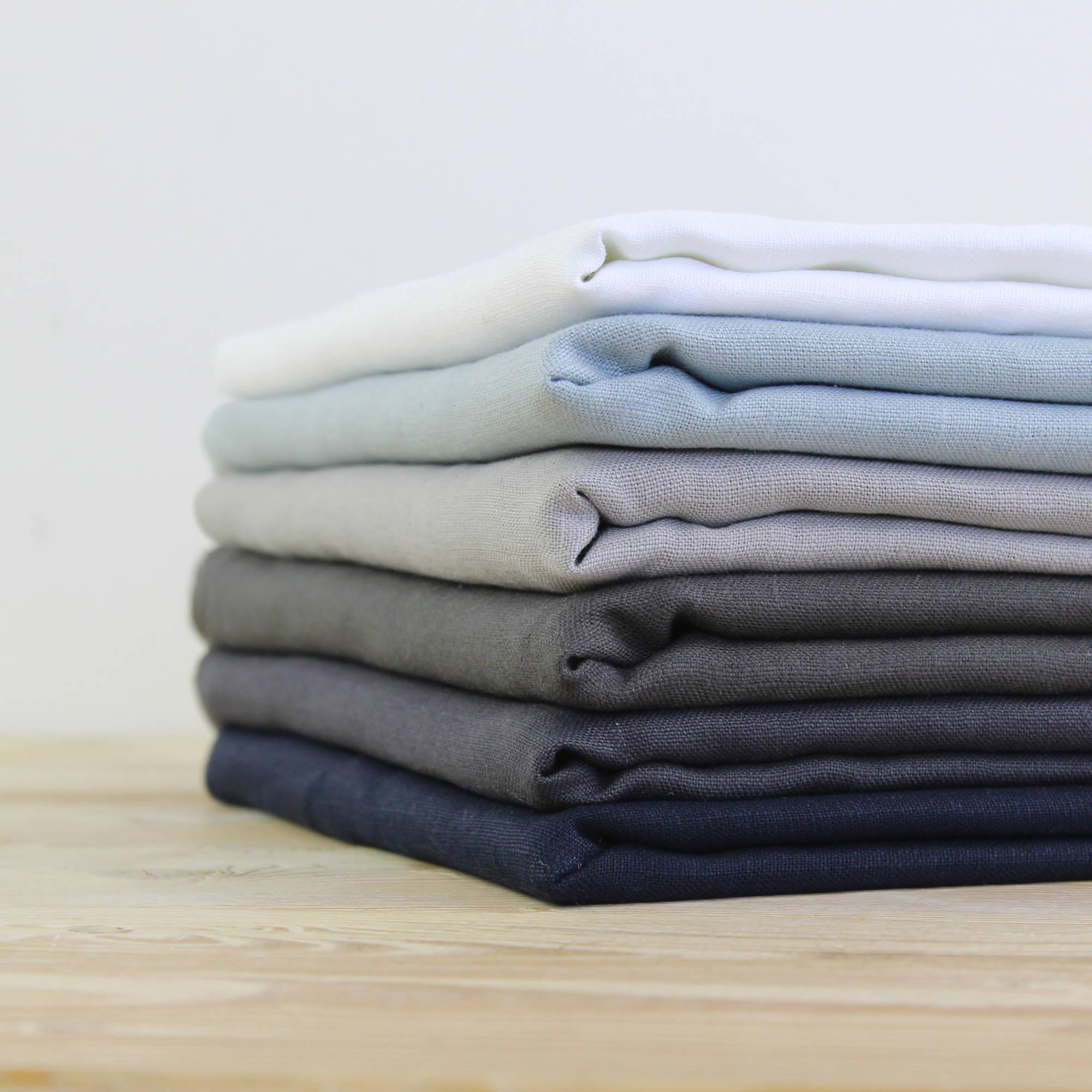 Buy Linen fabrics Online | The Fabric Store Online