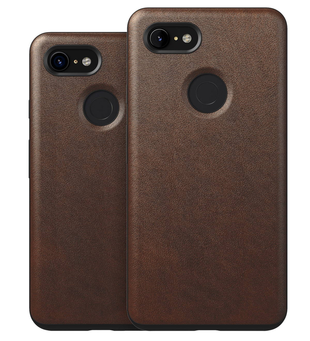 official photos 91bd6 4a0ae NOMAD® | Rugged Case for Pixel 3