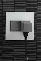Legrand pop up outlets large pop in out outlet hidden with switch or dimmer for lighting control