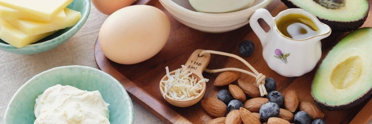Cosa c'è da sapere sulla dieta chetogenica