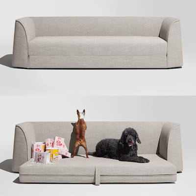 Blu Dot Sofa Beds, Sofas, Sectionals
