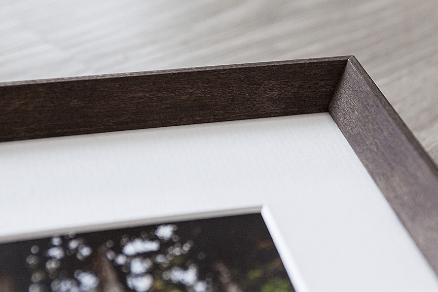 Design Aglow Frame Shop