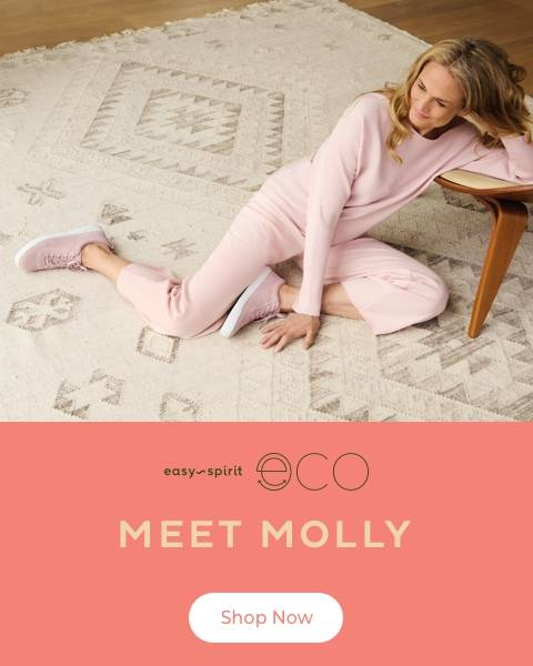 Molly ECO Sneakers