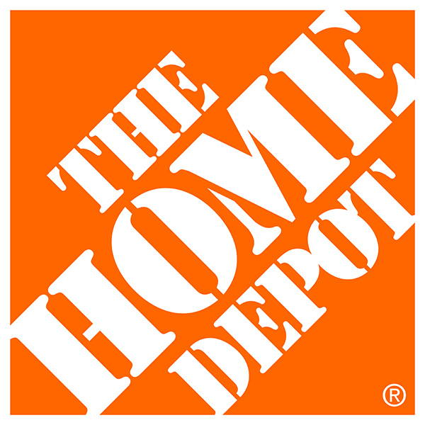 Home Depot - Dynasty Hardware