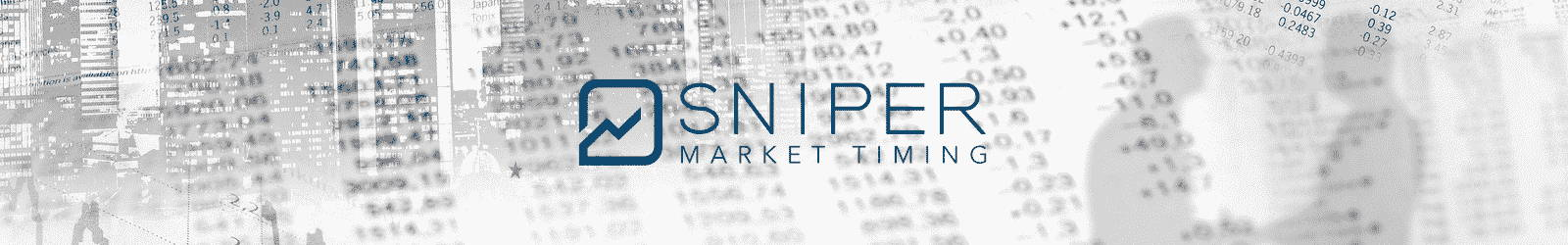 Market timing signals for stock and bond markets with integrated risk index ratings