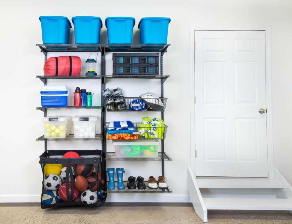 garage-storage-kits