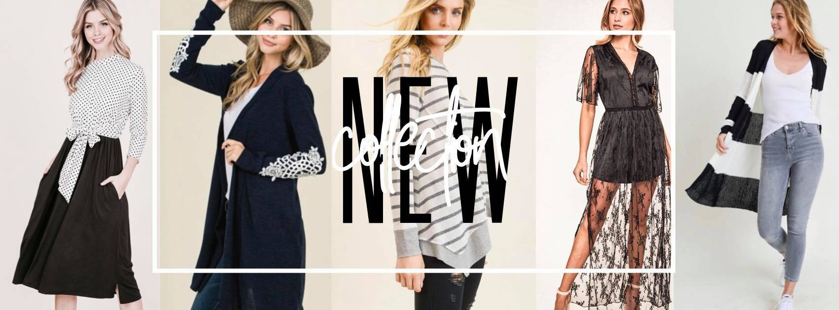 oak and pearl clothing co new collections of new arrivals