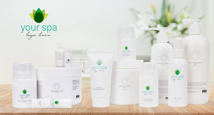 Private Label Skin Care – Universal Companies