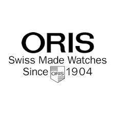 bracelets-de-montre-compatibles-a-la-marque-oris